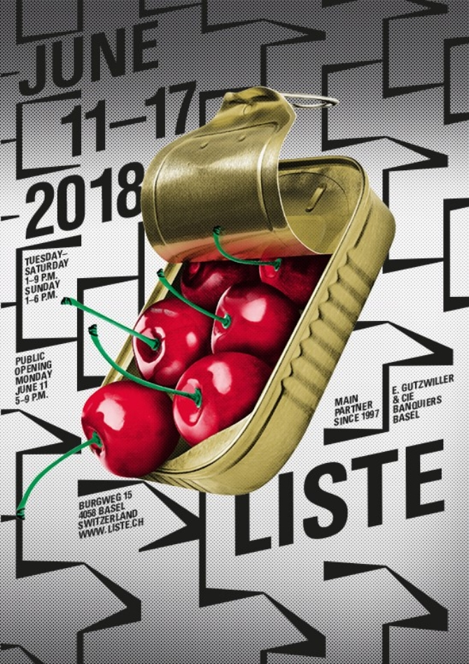 LISTE Image 2018 ENG small